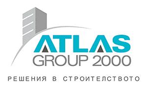 АТЛАС ГРУП 2000